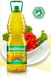 Mayola 葵花籽油